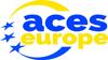 http://www.aceseurope.eu