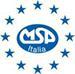 http://www.mspitalia.it